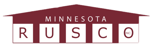 UNIVERSAL DESIGN New buzz word the last 2 years in design- what does it  mean? Article by Minnesota Rusco