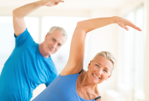 events and happenings senior resources at minnesota seniors online