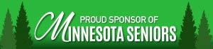 Minnesota Seniors Online